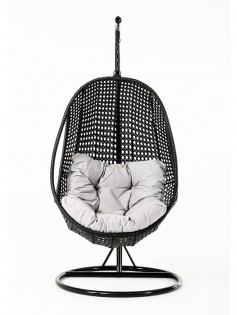 Effect Nest Chair 237x315