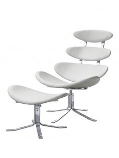 Futuristic Chair  237x315