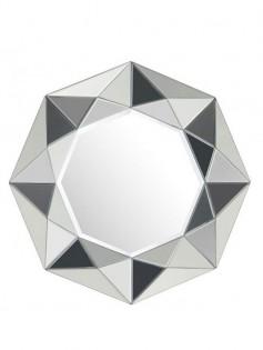 Gemstone Wall Mirror 237x315