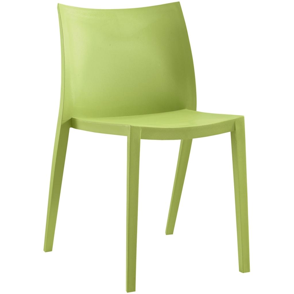 Green Cove Chair
