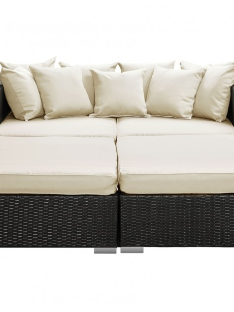 Houston Outdoor Lounge Bed 461x614