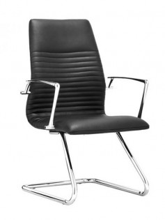 Instant Advisor Office Chair 237x315