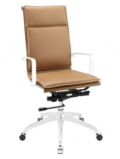 Instant Agent Office Chair 237x315