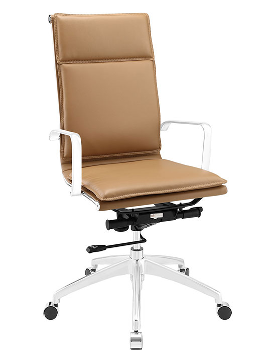 Instant Agent Office Chair