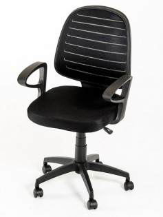 Instant Data Office Chair 237x315