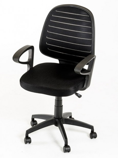 Instant Data Office Chair 461x614
