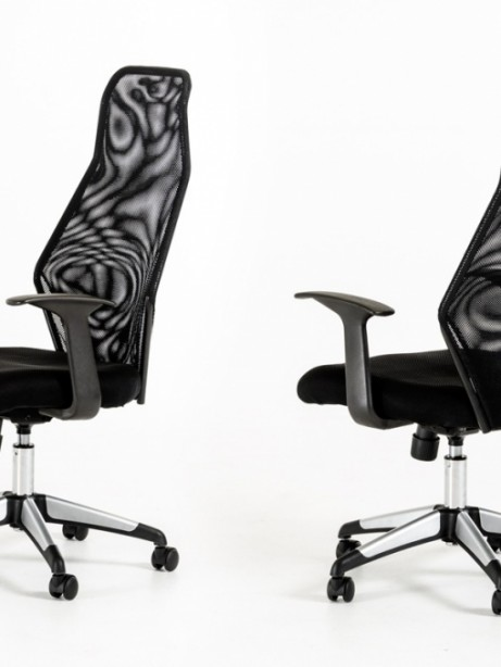 Instant Exhibior Office Chair 2 461x614