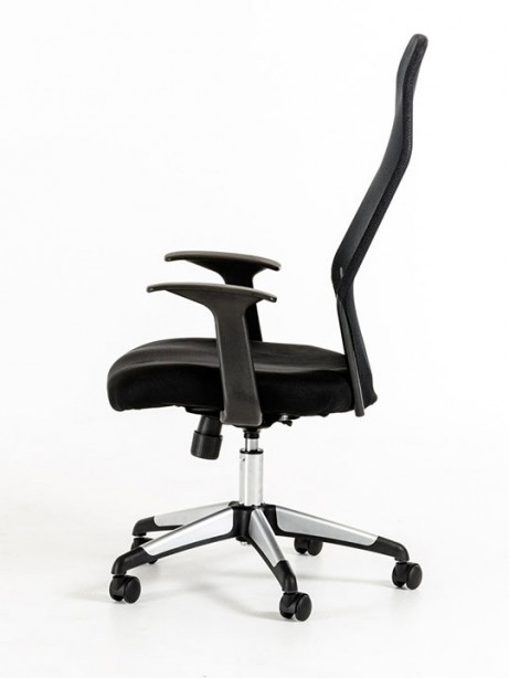 Instant Exhibitor Office Chair 2 461x614