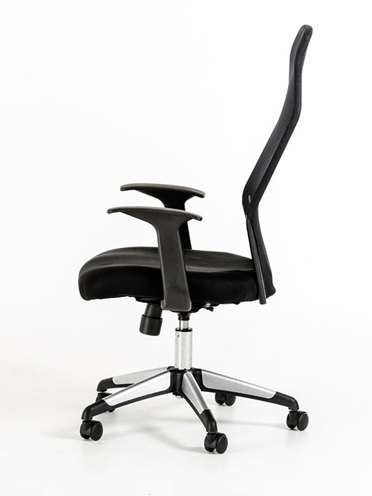 Instant Exhibitor Office Chair 2