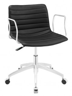 Instant Studio Modern Office Chair 237x315