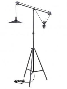 Lever Floor Lamp 1 237x315
