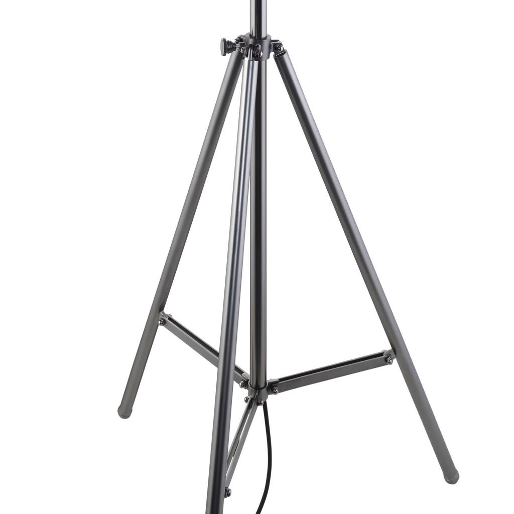 Lever Floor Lamp 3