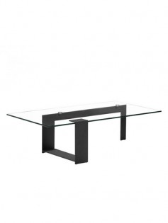 Minimalism Coffee Table 237x315