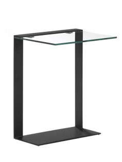 Minimalist End Table 237x315