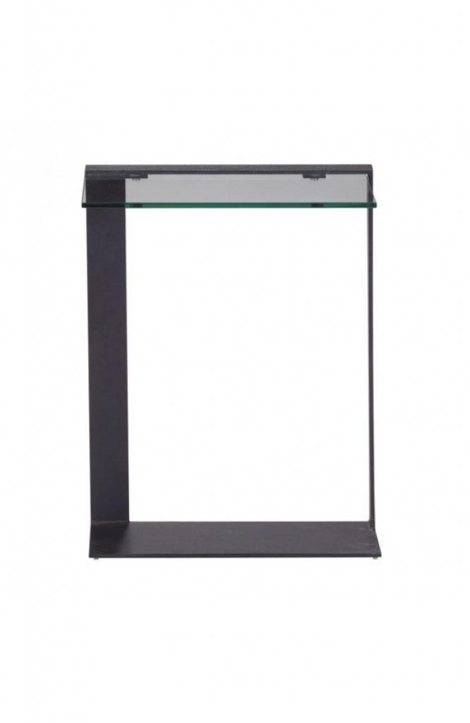Minimalist End Table 4