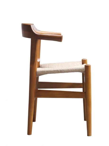 Neutralize Wood Chair 2 461x614