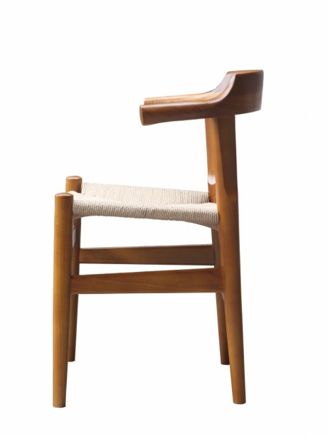 Neutralize Wood Chair 3 461x614