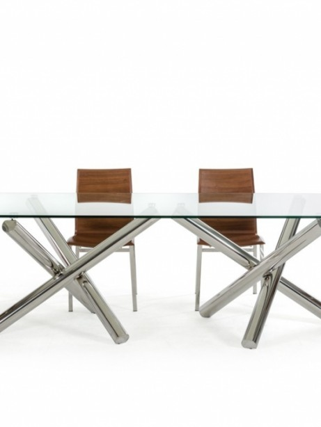 Play Rectangular Dining Table 2 461x614