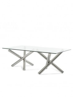 Play Rectangular Dining Table 237x315