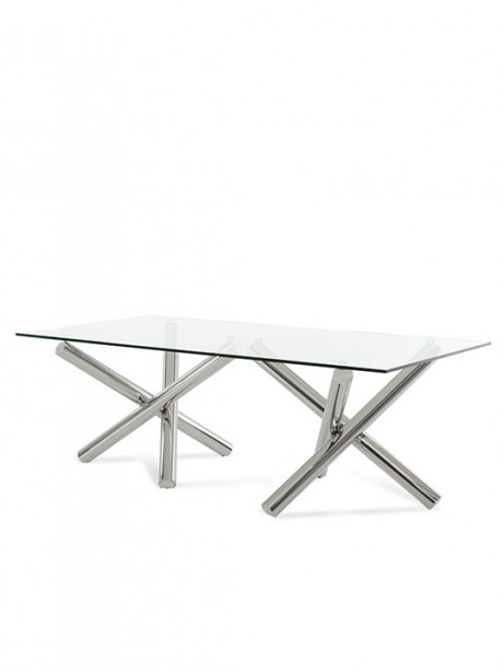Play Rectangular Dining Table 461x614