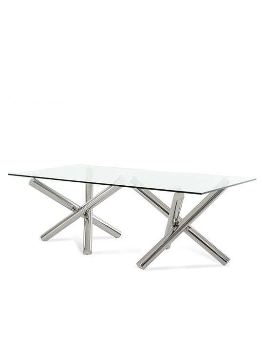 Play Rectangular Dining Table