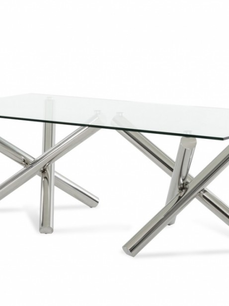 Play Rectangular Dining Table1 461x614