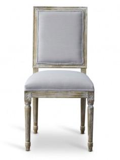 Quest Chair  237x315