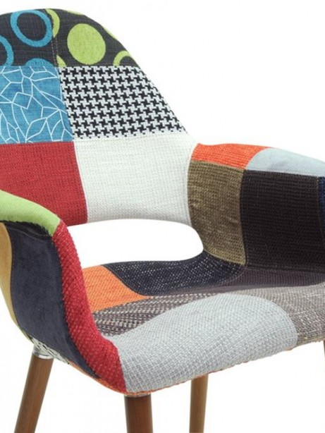 Quilted Sage Chair 2 Set 3 461x614