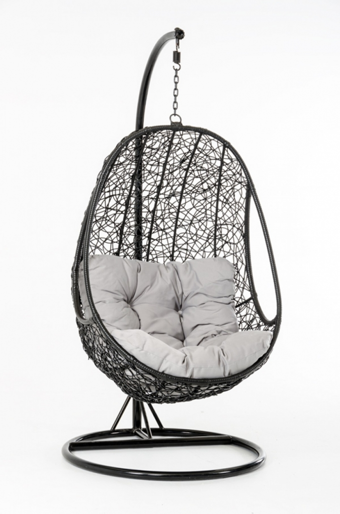 Rest Nest Hanignig Chair
