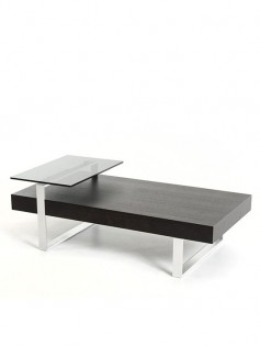 Selective Coffee Table 3 237x315