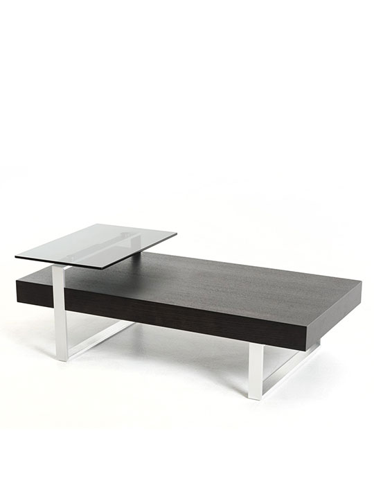 Selective Coffee Table 3