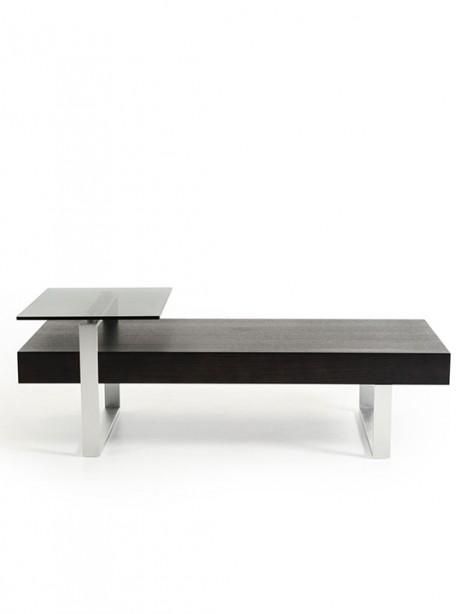 Selective Coffee Table 461x614