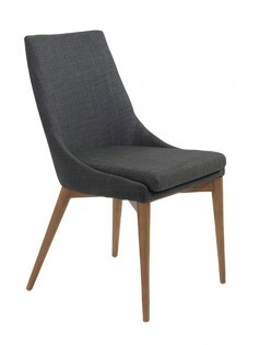 Uptown Chair 237x315