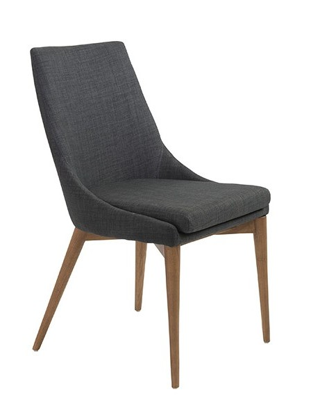 Uptown Chair Dark Gray 2 461x600
