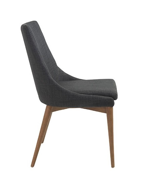 Uptown Chair Dark Gray 4 461x600