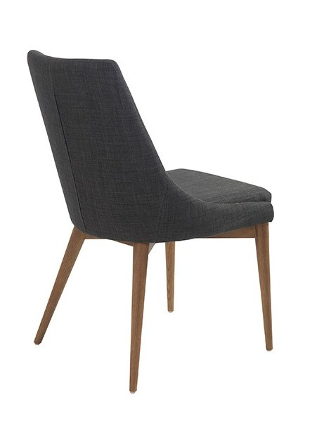 Uptown Chair Dark Gray 5 461x600