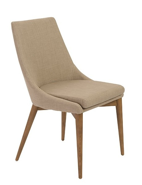 Uptown Chair Taupe 2 461x600