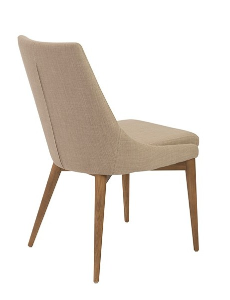 Uptown Chair Taupe 4 461x600