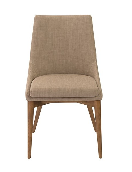 Uptown Chair Taupe 461x600