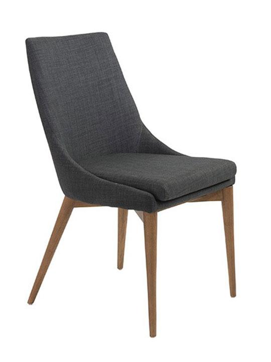 Uptown Chair