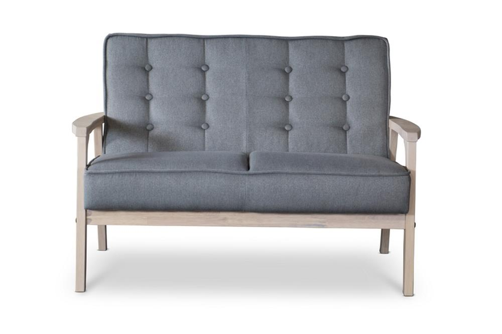 Urbano Loveseat