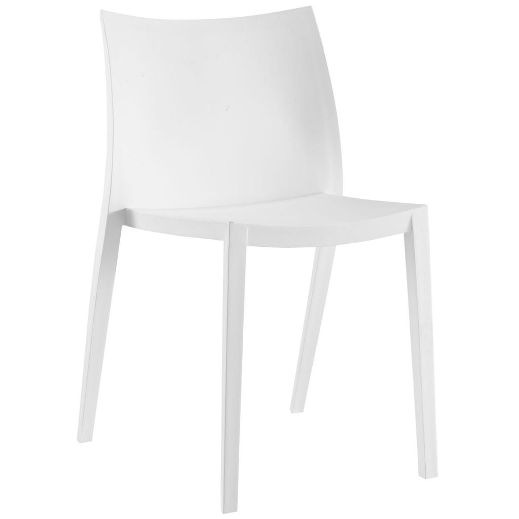 White Cove Chair 1