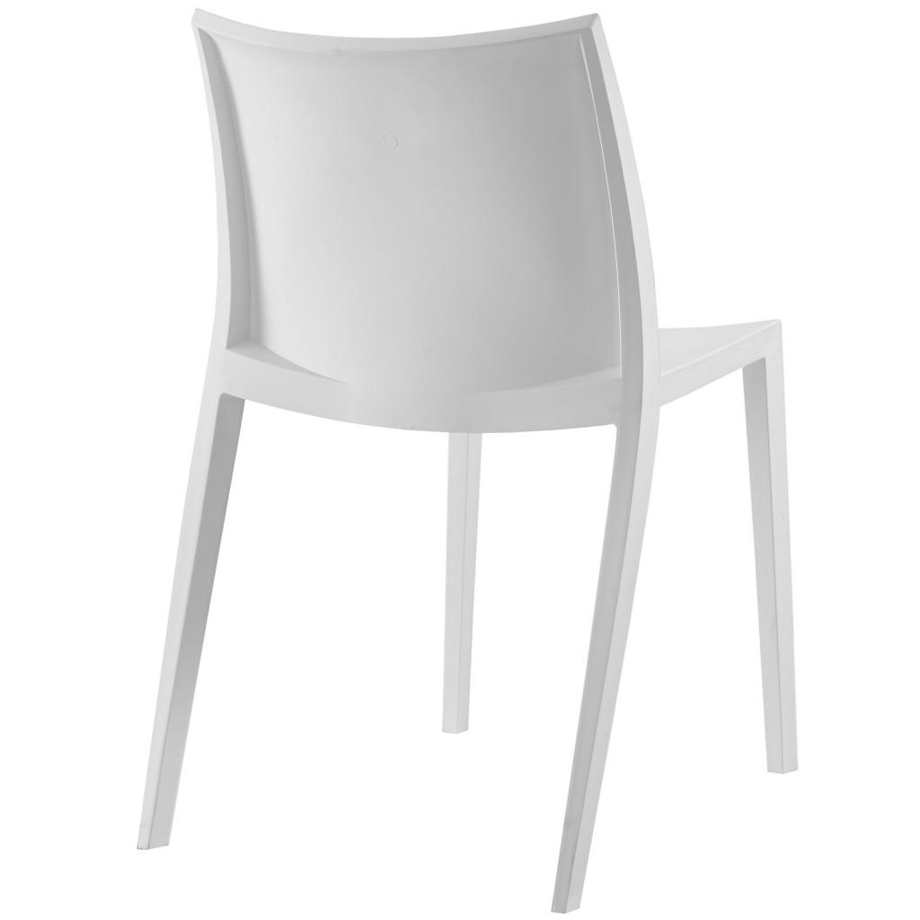 White Cove Chair 3