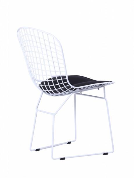 White Wire Dyson Chair 2 461x614