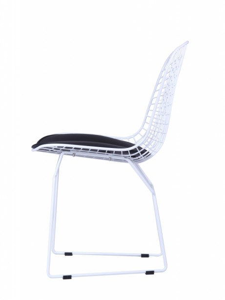 White Wire Dyson Chair 3 461x614