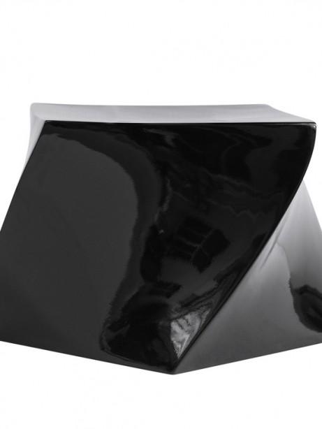 black geo stool 2 461x614