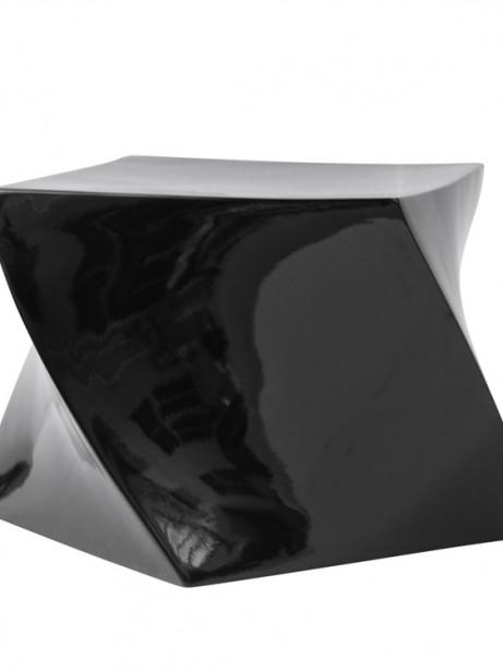 black geo stool 3 461x614