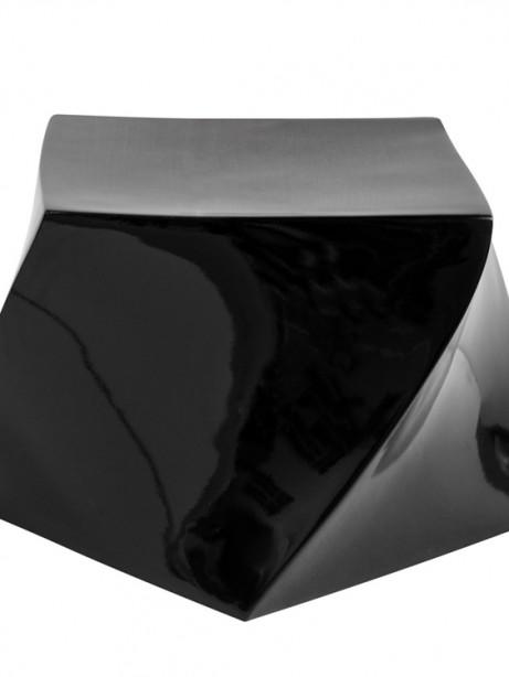 black geo stool 4 461x614