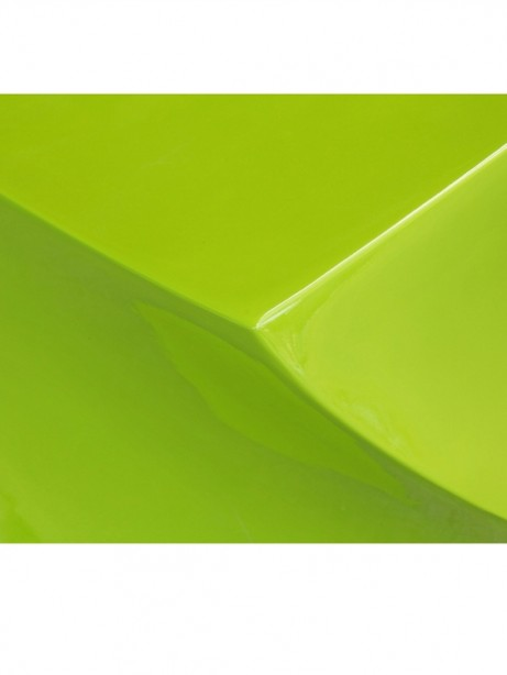 green geo stool 3 461x614