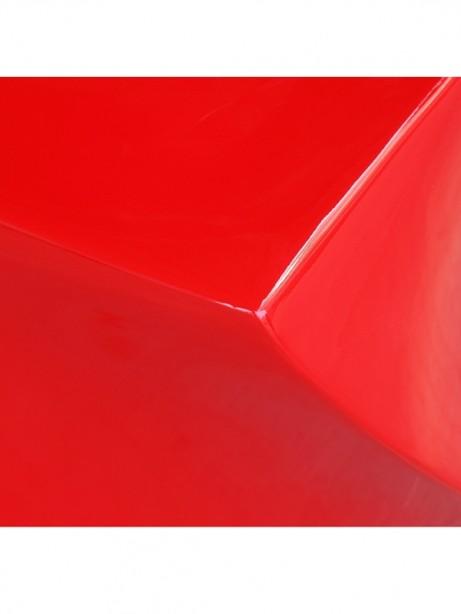 red geo stool 3 461x614